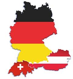 Verschiebung SIPOL Bodenseekongress